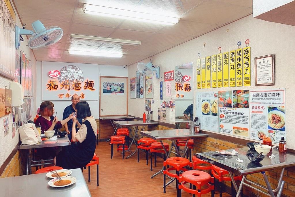 台中巨型泡泡屋:還有可愛的波斯菊花海~台中IG打卡免費景點! @飛天璇的口袋
