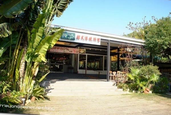馬爾他金沙灘麗笙度假及spa酒店.Radisson Blu Resort & Spa, Malta Golden Sands:無敵海景飯店,早餐buffet很好吃,地理位置也很好 @飛天璇的口袋