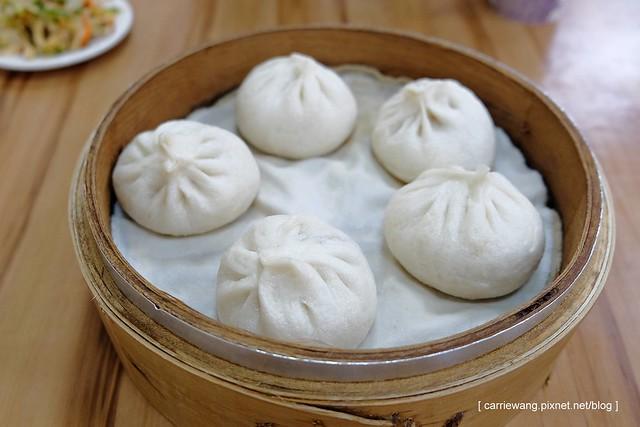 台中湯包x小籠包推薦:集合15間台中好吃湯包x小籠包 @飛天璇的口袋