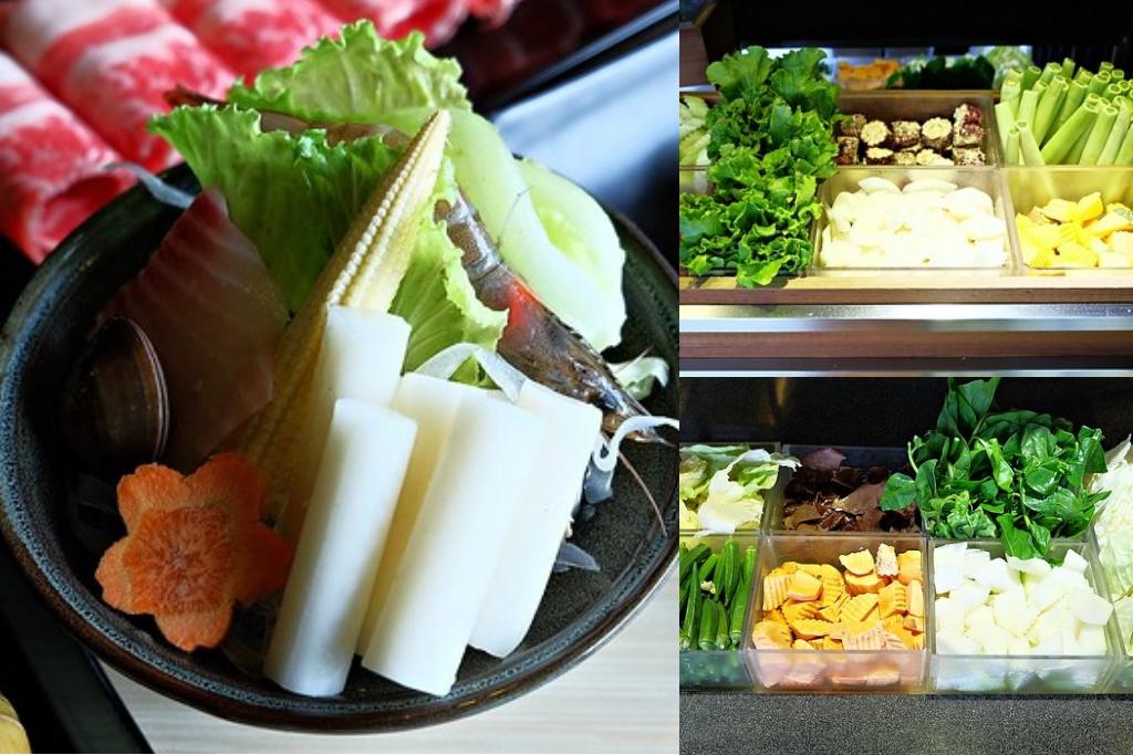 東京牛奶起司工房 Tokyo Milk Cheese Factory:日本超人氣伴手禮專賣店,COW COW霜淇淋超濃郁好吃 @飛天璇的口袋