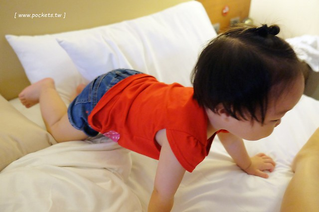 台北城大飯店:台灣第一座由古蹟改建的旅館,漂亮的巴洛克建築,鄰近大稻埕碼頭和寧夏夜市 @飛天璇的口袋