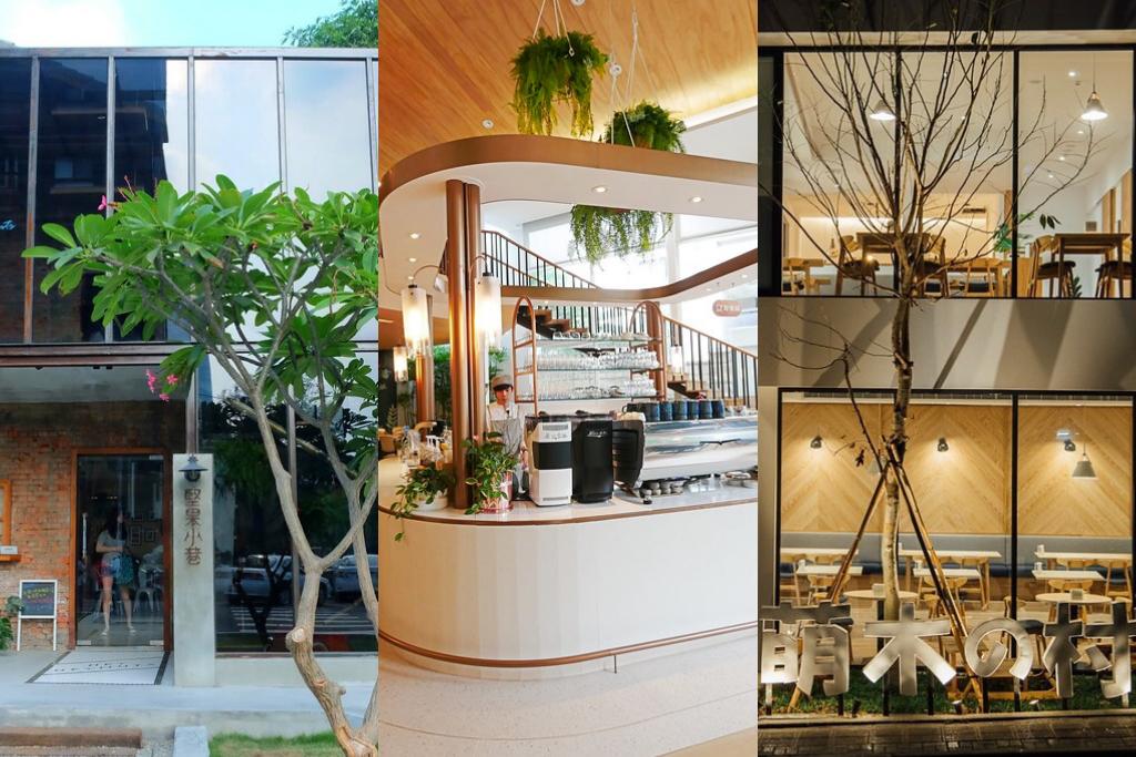 2021台中浮誇系餐廳:台中15間漂亮又好拍的餐廳,品嚐美食也可以拍美美的IG照片 @飛天璇的口袋