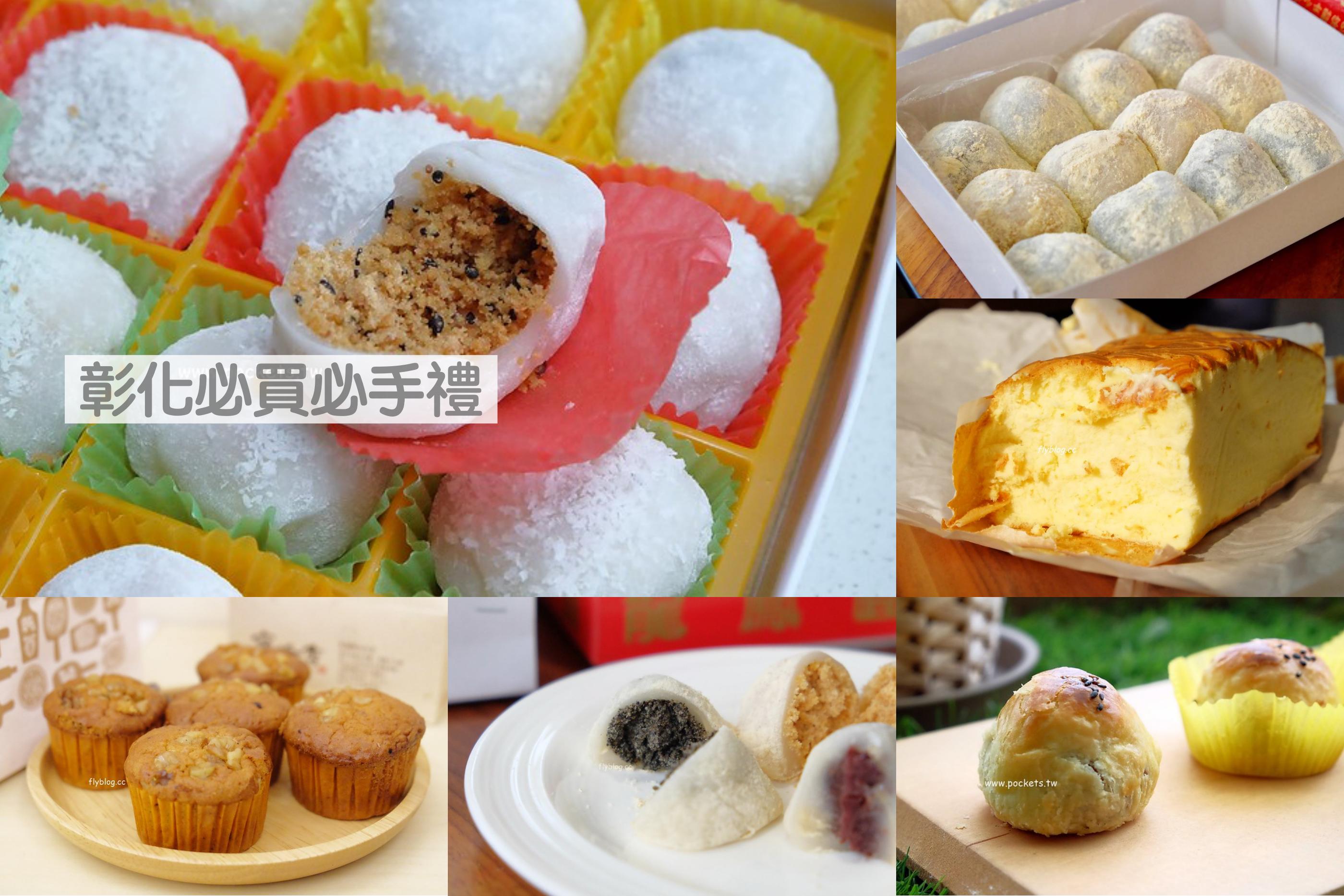 曉明湯包:台中人的宵夜美食,凌晨開始開賣,晚來就吃不到 @飛天璇的口袋
