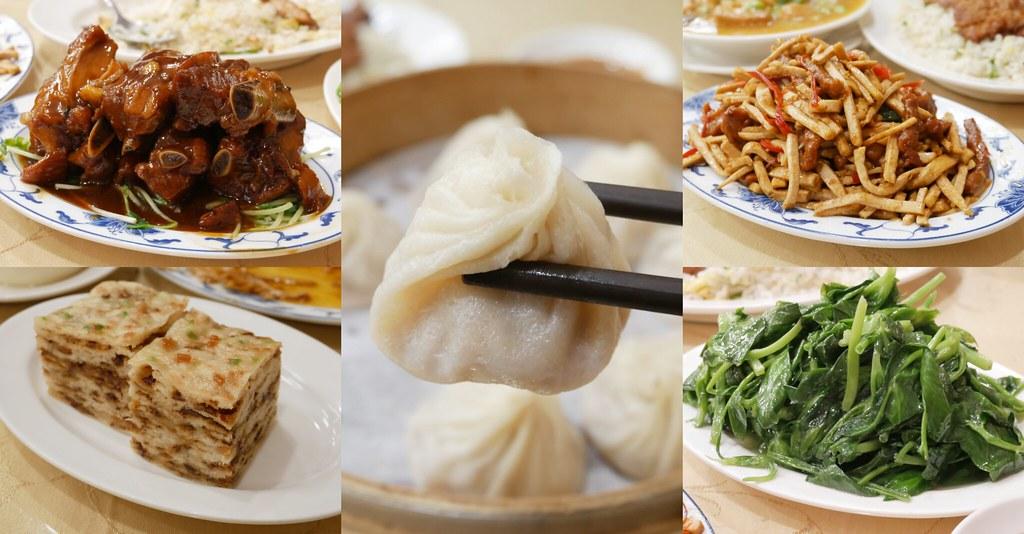 清水(白)燒炸粿┃清水美食推薦:在地人推薦的必吃美食,從清晨一直賣到晚上,食尚玩家也來報導 @飛天璇的口袋