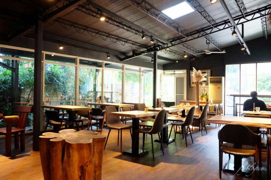 斐得蔬食 Verdure Restaurant:台中超質感蔬食餐廳,台中美術館旁 @飛天璇的口袋