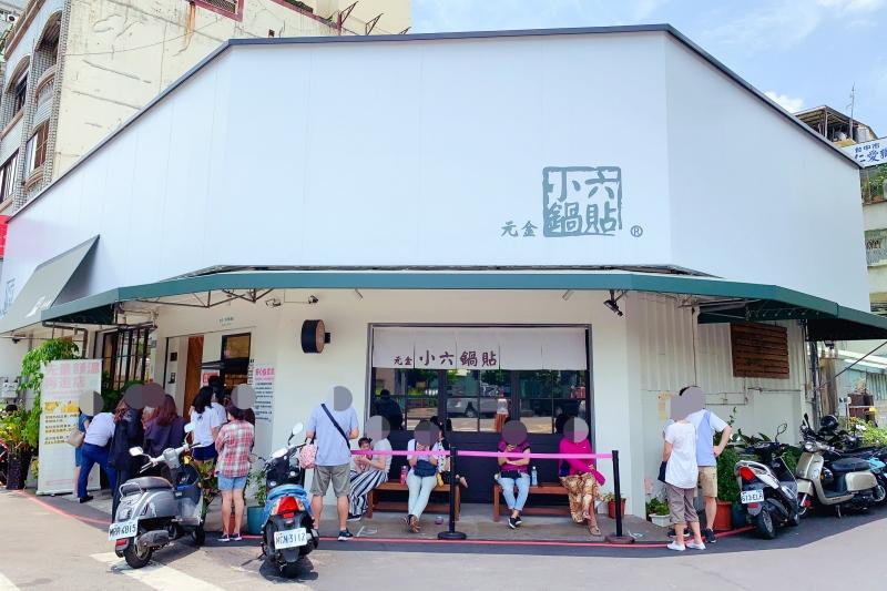 Savoey Thai Restaurant@Maharaj上味泰餐館:在瑪哈拉碼頭上品嚐泰式美味,欣賞昭披耶河落日美景,還可以逛逛文青小市集 @飛天璇的口袋
