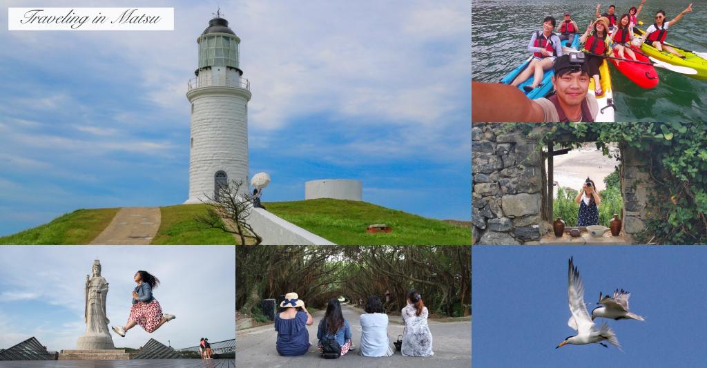 西澳旅遊┃澳洲伯斯7天4夜:天鵝谷酒莊、飛越浪漫粉紅湖、漫步費里曼圖小鎮風情、豐富在地體驗、尖峰石陣、滑沙小探險 @飛天璇的口袋