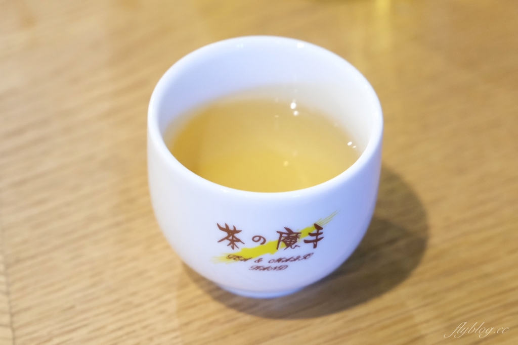 南投名間獅子頭山~茶之魔手田園茶香一日遊,珍珠奶茶DIY和採茶體驗 @飛天璇的口袋