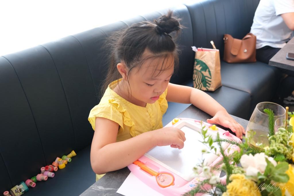 鹽與胡椒餐館(永春東七路新址):台灣在地食材的融入義法料理,品嚐精緻美味的Fine Dining @飛天璇的口袋
