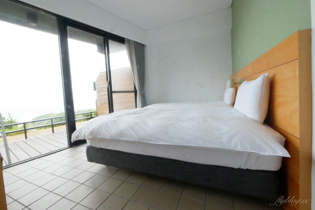 日光春和 Dayspring:馬祖南竿最高級民宿,清水模建築面擁無敵海景 @飛天璇的口袋