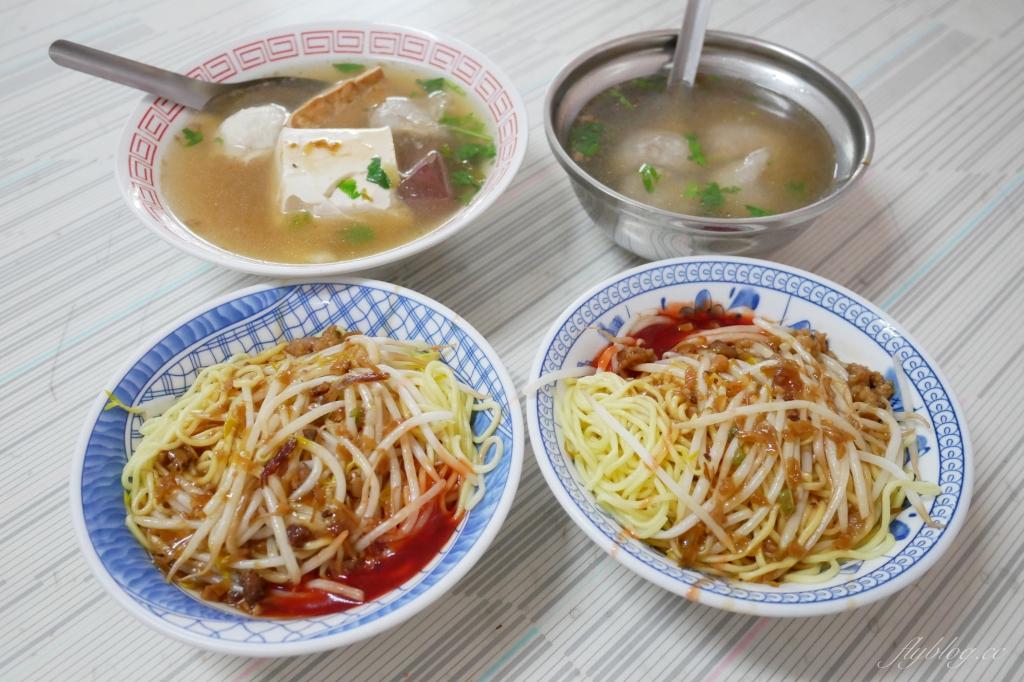 Gram Cafe & pancakes┃日本京都:一天只限定三個時段,一個時段只限量20份,大阪超人氣鬆餅京都也吃的到 @飛天璇的口袋