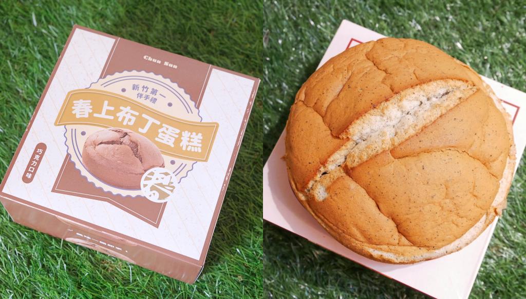 J.S. FOODIES TOKYO┃台中三井:來自日本東京FLIPPER'S奇蹟的舒芙蕾鬆餅,個人最愛的台中三井outlet下午茶甜點 @飛天璇的口袋