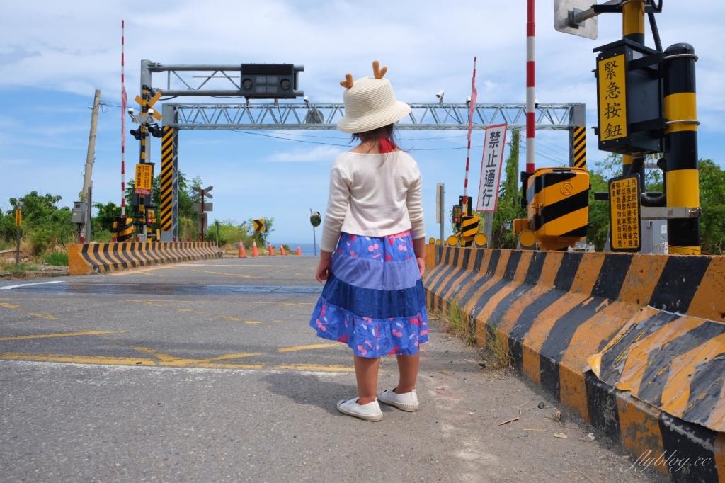 【高雄旅遊】高雄捷運新體驗 @飛天璇的口袋