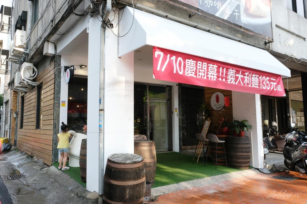 歐棒咖啡:不只是咖啡館的咖啡館,崇德路美食餐廳推薦 @飛天璇的口袋