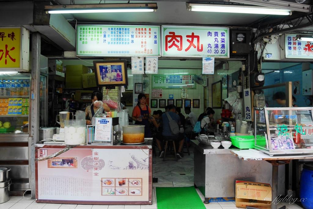 千翔肉乾:上班族團購指名率第一,榮獲台北十大伴手禮,過年限量禮盒開賣了 @飛天璇的口袋