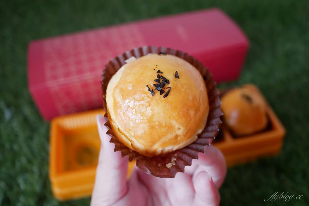 Harbs千層蛋糕┃東京甜點:日本最超人氣的水果千層蛋糕,Harbs新宿LUMINE EST地下二樓 @飛天璇的口袋