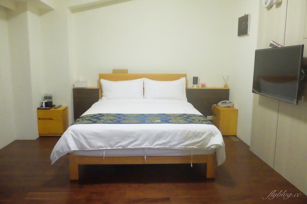 【馬祖莒光】  山海一家會館:遙想著當年小香港的繁華,西莒最棒的民宿餐廳 @飛天璇的口袋