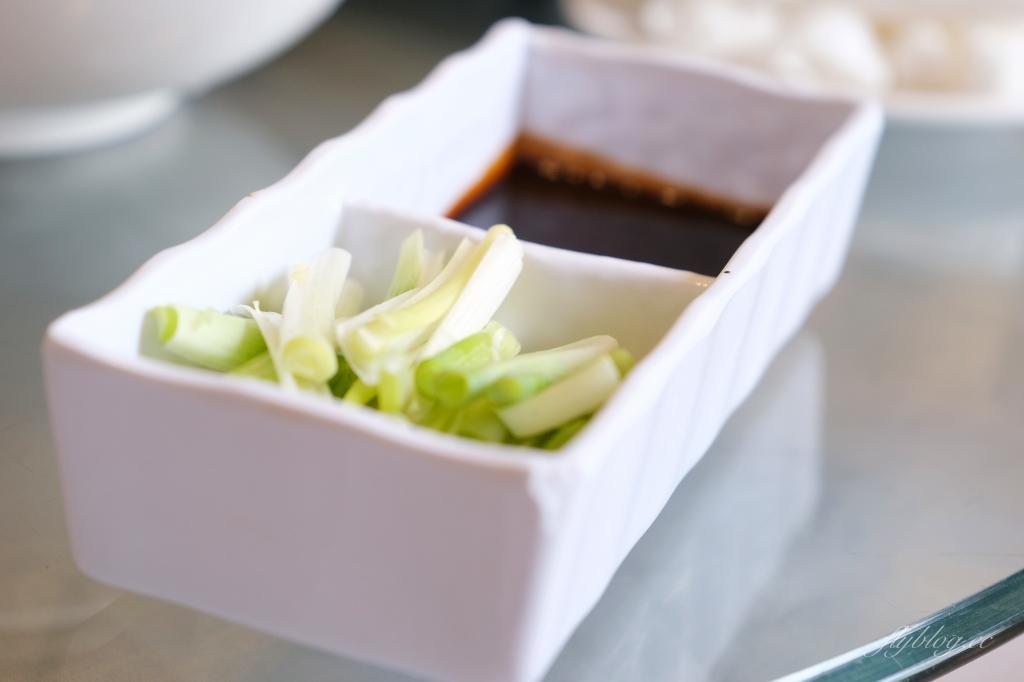 【嘉義西區】新北平婚宴餐廳:北平烤鴨一鴨三吃x招牌啤酒鴨料理 @飛天璇的口袋