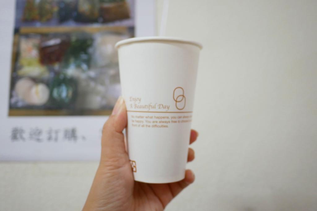 上海未名麵店:2020台中米其林必比登推薦,走過一甲子的超人氣小吃店 @飛天璇的口袋