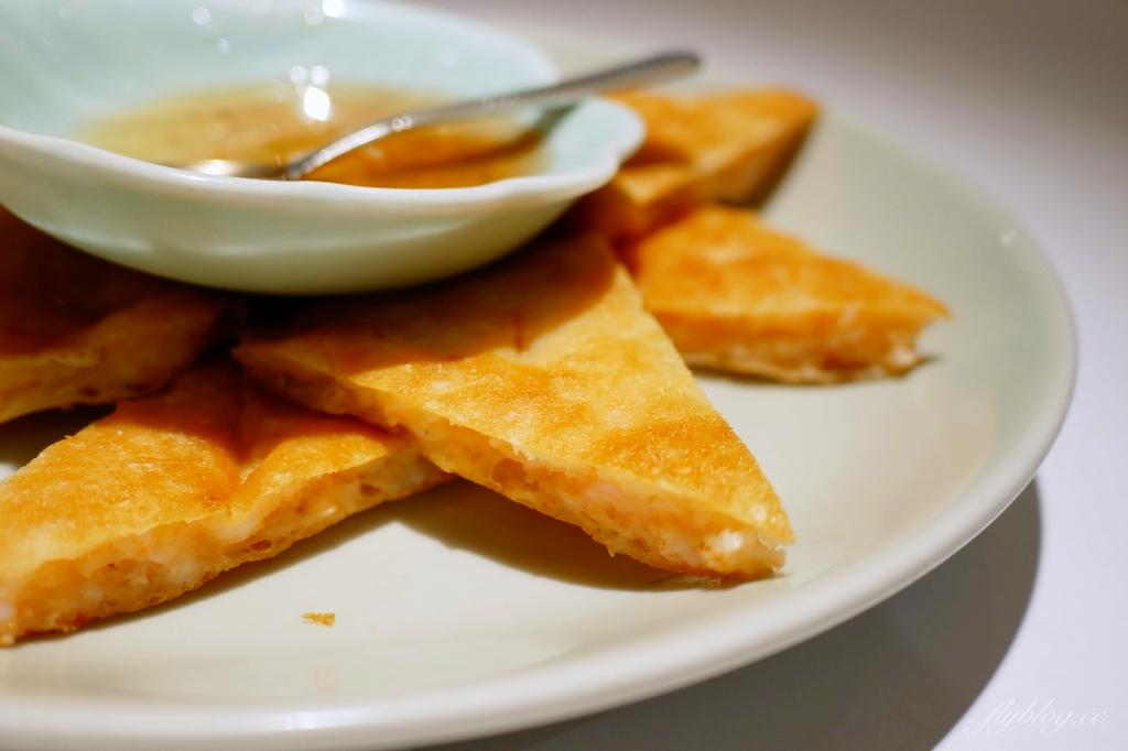 【台中北區】 瓦城:泰國料理第一品牌,雙人套餐$699元/人 @飛天璇的口袋
