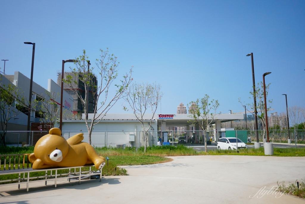 丹丹漢堡┃台南北區:台灣第一間速食品牌,滿足中西式兩種味蕾,難怪有南霸天的美喻 @飛天璇的口袋