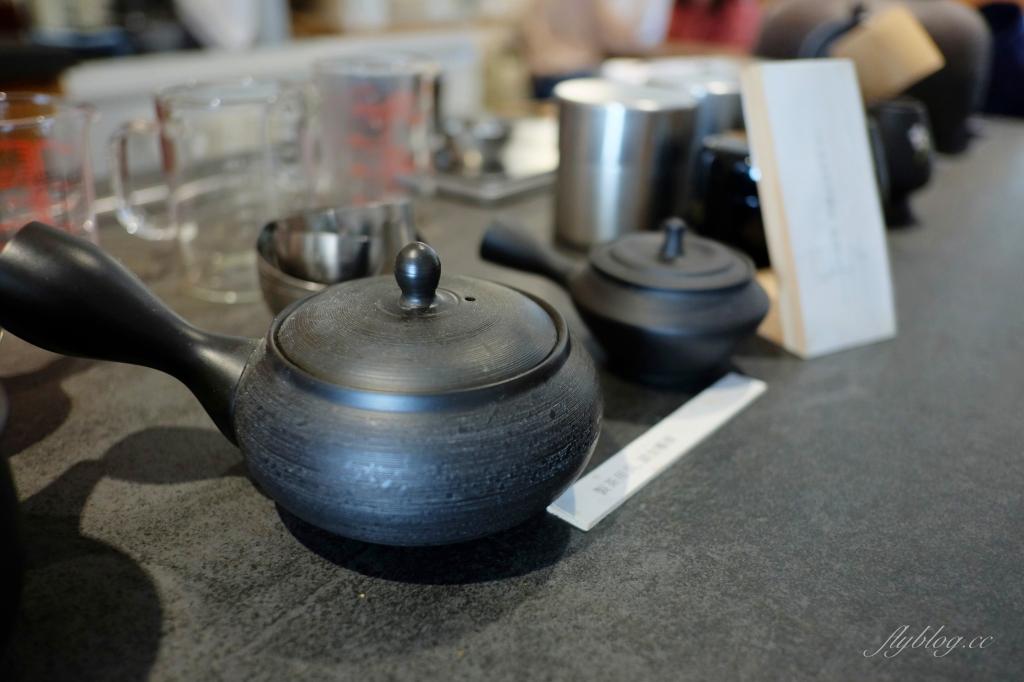 【台中西區】 TOKU TOKU Matcha &Coffee:台灣女生和日本女生開的宇治抹茶專賣店 @飛天璇的口袋