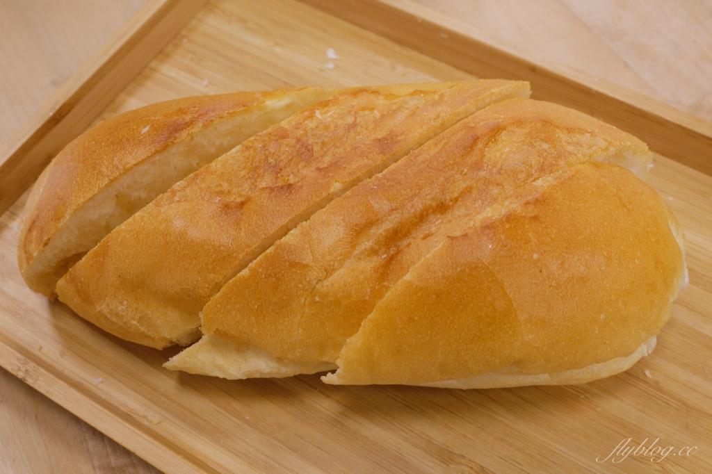 越南法國麵包市政店:台中超人氣越南麵包二店,節省排隊時間和線上點餐 @飛天璇的口袋