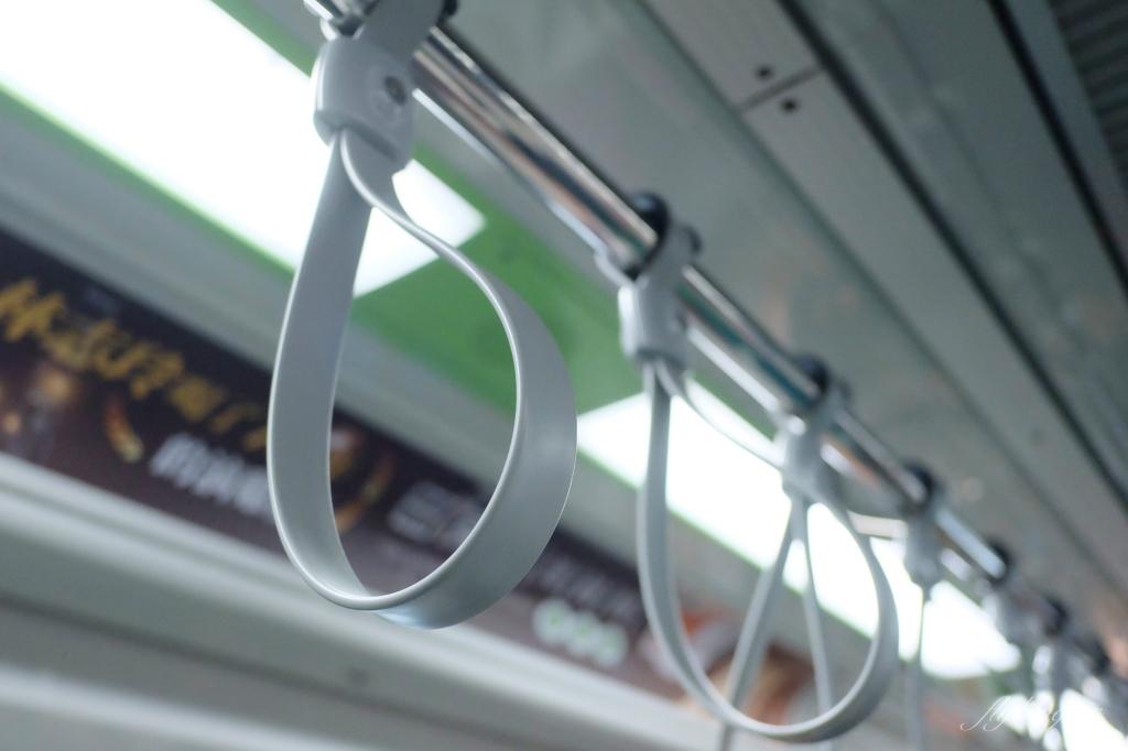 【台中旅遊】 台中捷運3/25復駛囉!等了11年終於啟動囉!試營運期間1個月免費搭乘 @飛天璇的口袋
