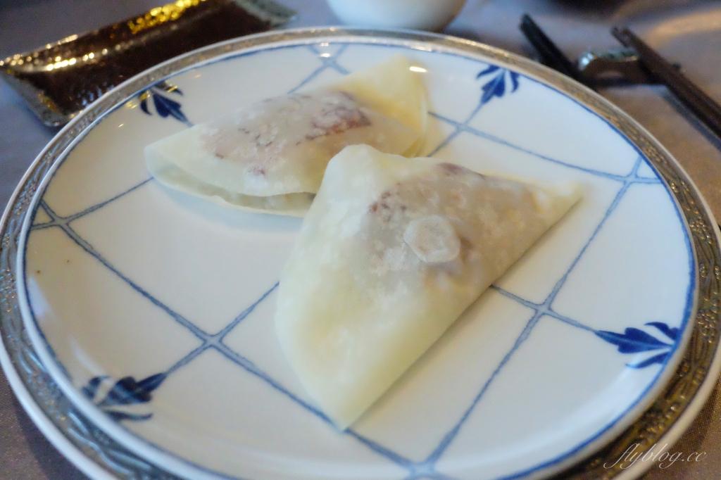 【台中西屯】頂粵吉品:耗資5億打造的頂級粵菜餐廳,台中烤鴨三吃新選擇 @飛天璇的口袋