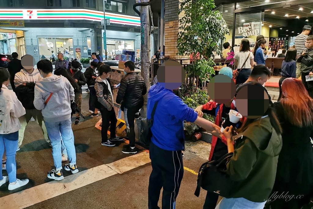 尚牛二館:2020台中米其林必比登推薦,使用台灣國產溫體牛火鍋 @飛天璇的口袋