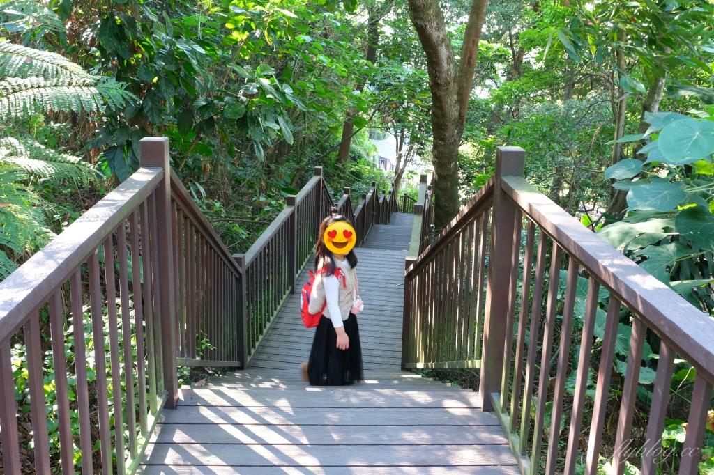 【彰化旅遊】彰化兩天一夜旅行 社頭 x 田中 漫遊南彰化小鎮~美食景點住宿推薦 @飛天璇的口袋