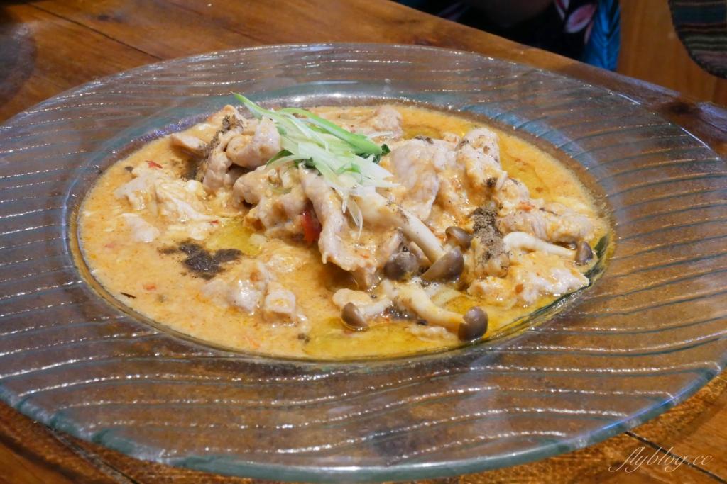 芹沃咖啡烘焙館:芹壁最唯美的海景餐廳,推薦老酒豬肉披薩和麵包 @飛天璇的口袋