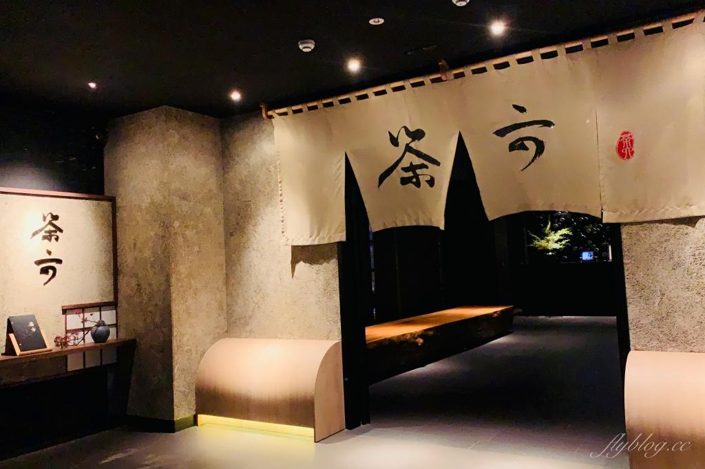 日本平飯店.Nippondaira Hotel┃靜岡住宿推薦:與大自然融為一體的風景美術館,房間可以遠眺富士山,還有超澎派的早餐百匯吃到飽 @飛天璇的口袋