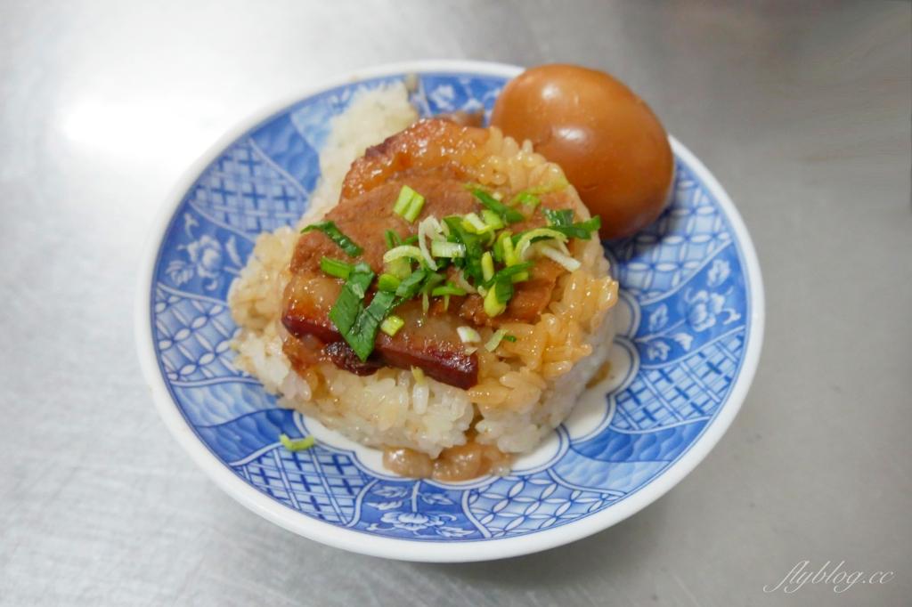 喜利廉烘焙:終於吃到網友推薦的爆漿芋泥捲,1:1的芋泥內餡紮實綿密又好吃 @飛天璇的口袋