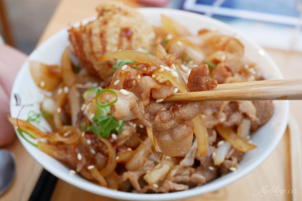 小川家日式咖哩:忠孝夜市超人氣美食,一開門營業就客滿,闆娘是道地的日本人 @飛天璇的口袋