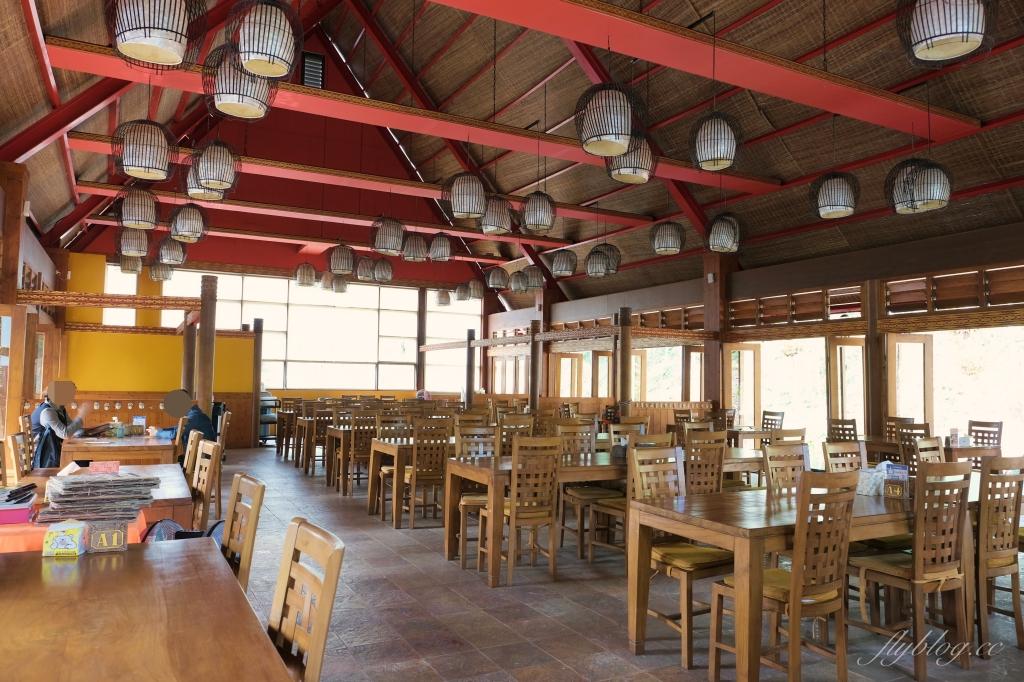 【南投魚池】 烏布雨林峇里島主題餐廳:偽出國~一秒到峇里島!南投九族日月潭必吃美食 @飛天璇的口袋