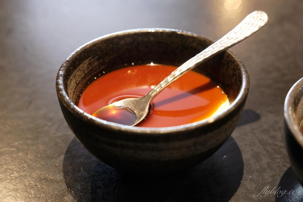 【台中西屯】 元手壽司:食材新鮮創意有質感,炙燒鴨肝牛肉超銷魂,朝馬美食餐廳推薦 @飛天璇的口袋