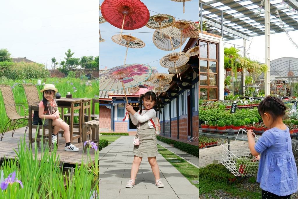 Samyan Mitrtown┃泰國曼谷:曼谷最新商場24小時營業,捷運MRT可以直達 @飛天璇的口袋