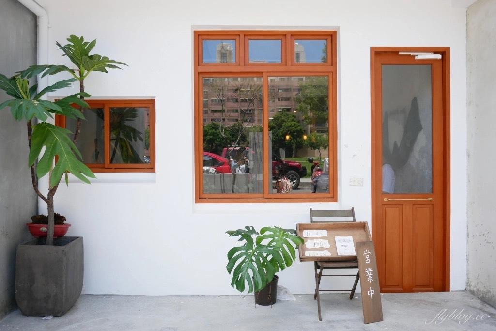 Opus 67:序曲早午餐新品牌,老宅輕食悠閒空間 @飛天璇的口袋