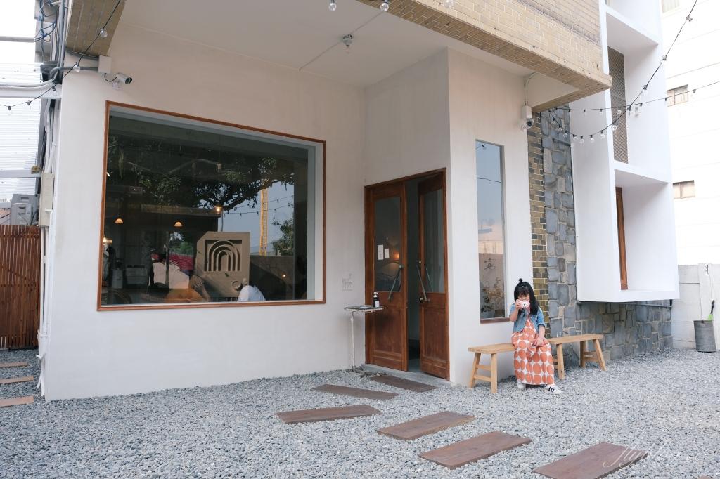 湯棧中清店:輕井澤火鍋三代店,北屯地區民眾更方便 @飛天璇的口袋