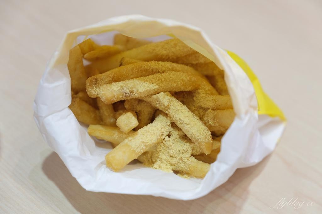 21Plus 21風味館:居家防疫黃金套餐,炸烤雙拼組合特惠中 @飛天璇的口袋