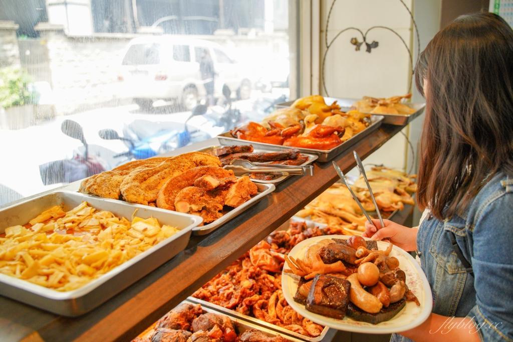 時時香:台中勤美誠品新開幕,$45元香Q米飯吃到飽,瓦城集團跨菜系中式料理 @飛天璇的口袋