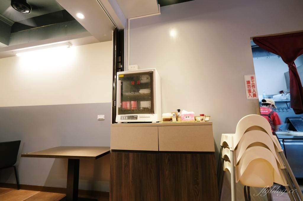 【台中中區】范記金之園草袋飯 總店:在地40年的老字號美食,早期歌廳秀時期明星絡繹不絕 @飛天璇的口袋