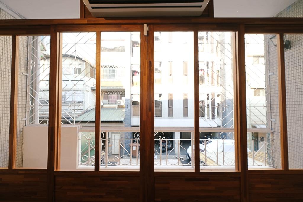 悄悄好食台中店:台北超人氣司康專賣店進駐台中 @飛天璇的口袋
