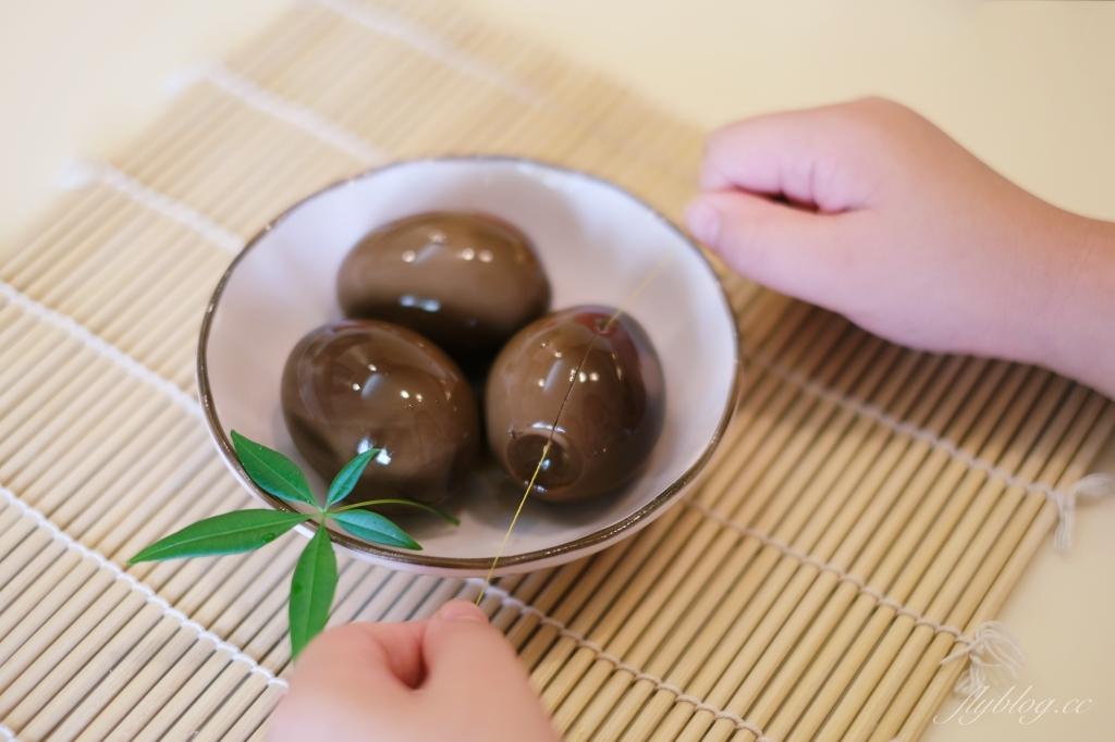 溏心蛋:超省錢的溏心蛋作法,新手第一次就挑戰成功 @飛天璇的口袋