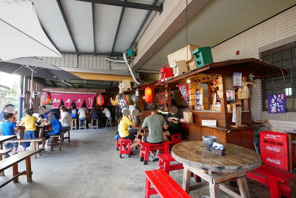 Savoey Terminal21 Asok:泰國超人氣上味泰餐館,曼谷第9間分店熱騰騰開幕,BTS 阿索克Asok站下車步行3分鐘 @飛天璇的口袋