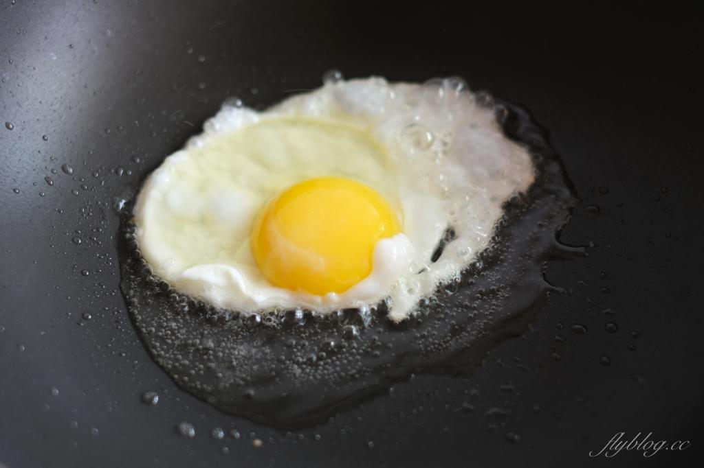 打拋豬:犯了死罪的打拋豬,就是加番茄的台式作法 @飛天璇的口袋