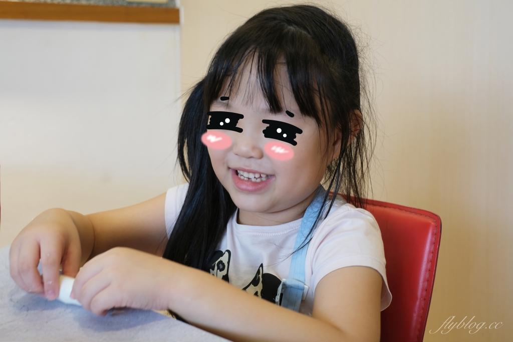 白糖粿:簡單又方便的白糖粿作法,台南的古早味甜點端上桌 @飛天璇的口袋