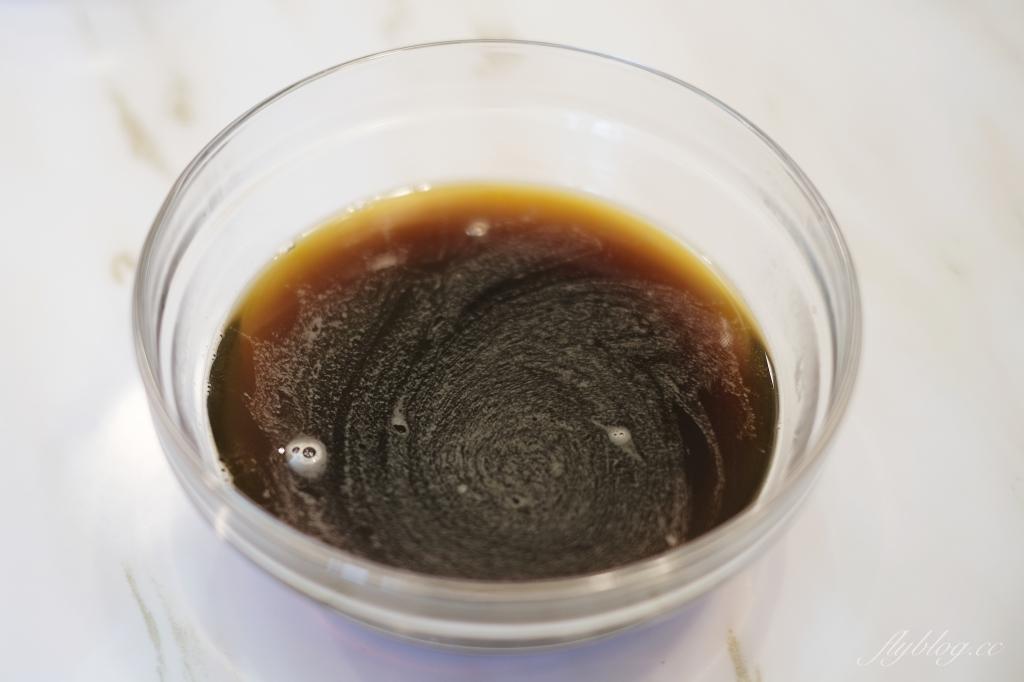 【食譜分享】黑糖蛋糕:用大同電鍋做黑糖蛋糕,懶人法第一次就成功 @飛天璇的口袋