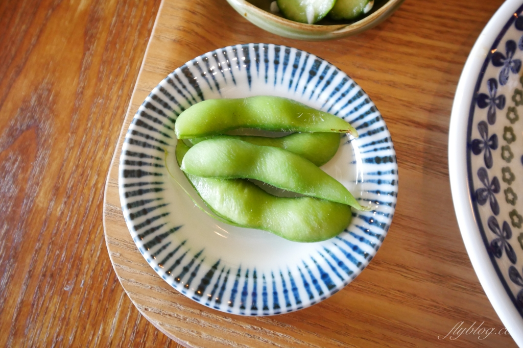 回家菜:便當也可以吃得很文青,超過10種的家庭料理美味 @飛天璇的口袋